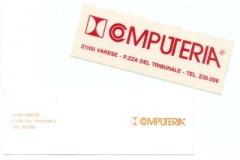 computeria