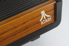 Atari 2600 Light Sixers