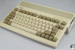 Commodore Amiga 600