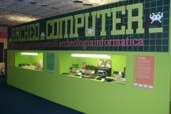 archeocomputer0-3big