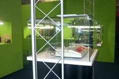 archeocomputer1-3big