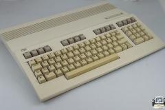 Commodore C128