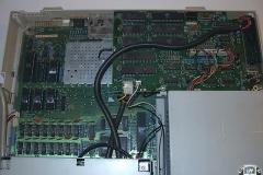 Commodore 128D