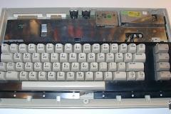 Commodore 64C