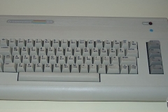 Commodore C64G