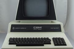 Commodore CBM 4008