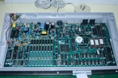 Communicator C512