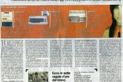 Corriere 28 aprile 2003