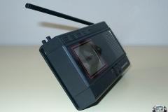 Sinclair TV80