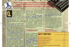 Hacker Journal N.24 - 15 Aprile 2003