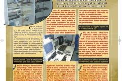 Hacker Journal N.26 - 13 Maggio 2003