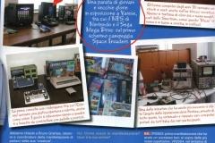 Hacker Journal N.81 - 4 Agosto 2005