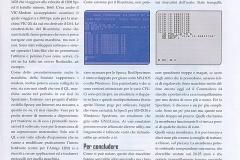 Hackers & C. Agosto 2004