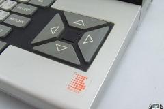 Sony MSX Hit-Bit 55p