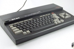 Sony MSX Hit-Bit 75p