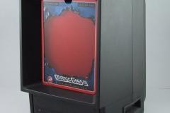 Milton Bradley Vectrex