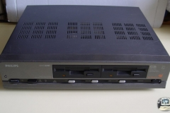 Philips NMS8280