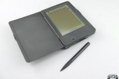 Amstrad PDA 600