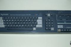 Schneider CPC 464
