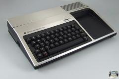 Texas Instruments TI 99 4A