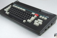 Toshiba MSX HX20
