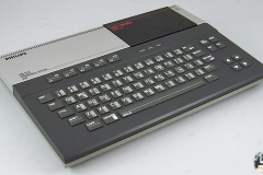 Philips VG 8010