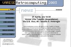 VR2003-sito-1