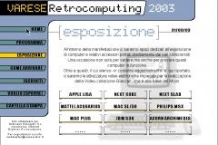VR2003-sito-3