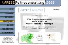 VR2003-sito-4