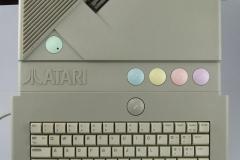 Atari XE GS